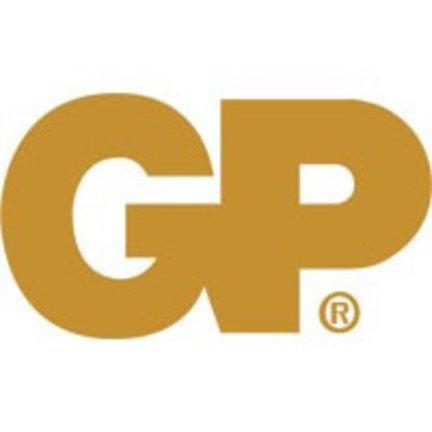 GP Powerbanks