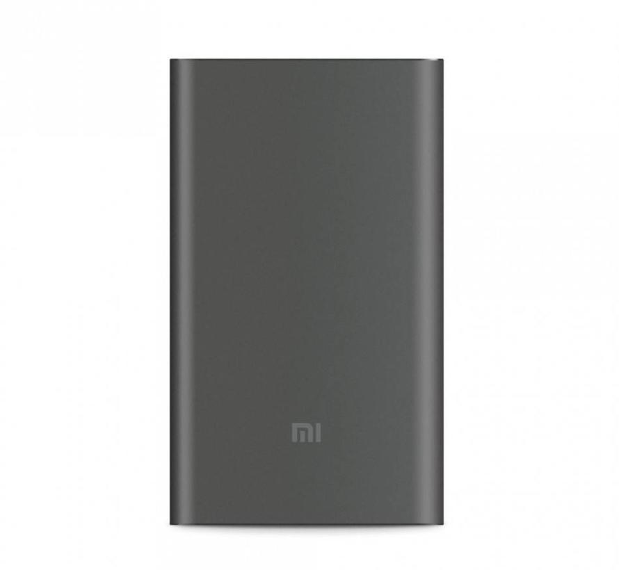 Xiaomi  Powerbank 10.000 mAh Pro