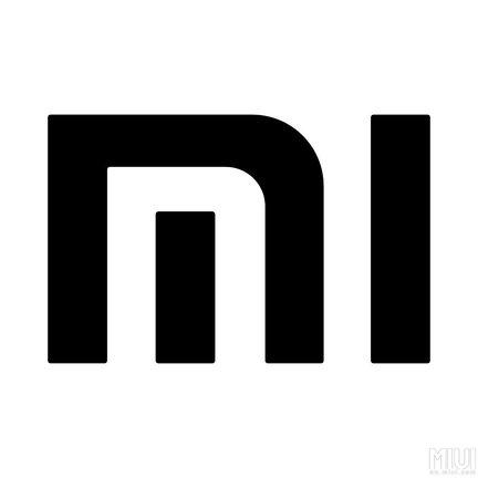 Xiaomi Powerbanks
