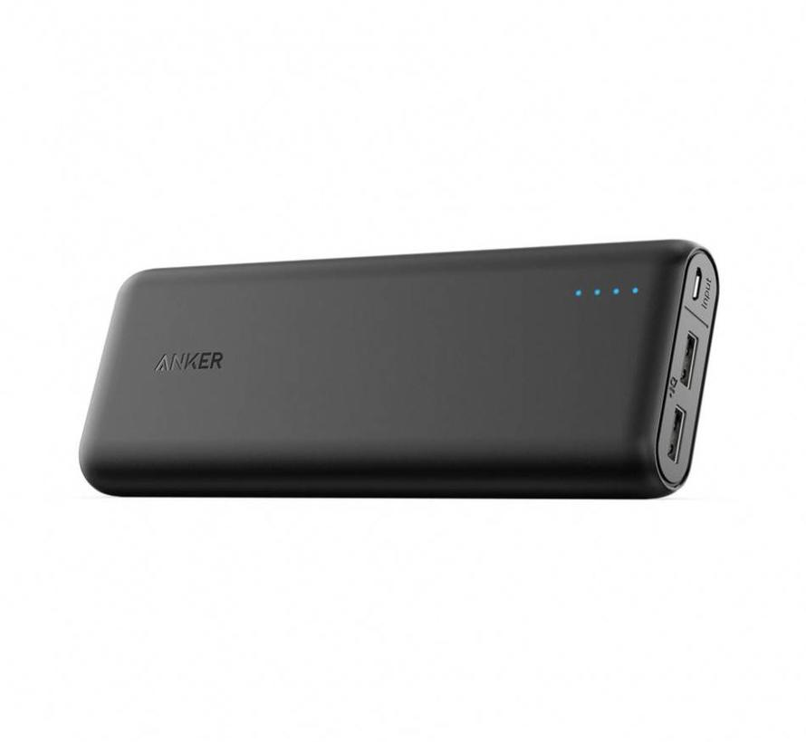 Anker Powerbank PowerCore 20.100 mAh