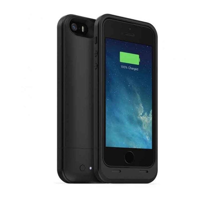 iPhone 5 / 5S / SE Battery case