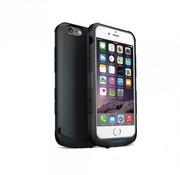 iWalk iWalk Chameleon Immortal iPhone 6(s)
