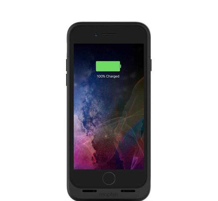 Mophie Juice Pack Air iPhone 7 / 8 Plus - zwart