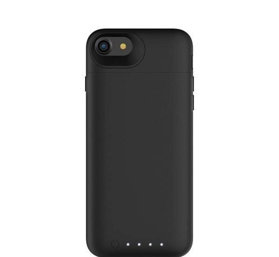 Mophie Juice Pack Air iPhone 7 Plus - zwart