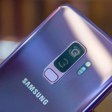 Powerbank Samsung, Compleet assortiment