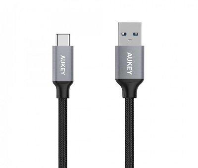 Anker Anker PowerPort 10-Poort USB Multi Lader
