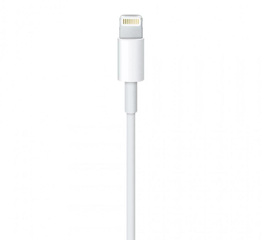 Lightning USB Kabel Origineel 1 meter