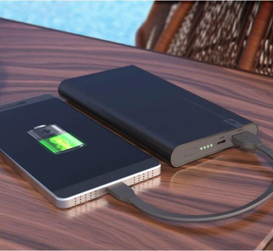 GP Powerbank FP05M 5.000 mAh