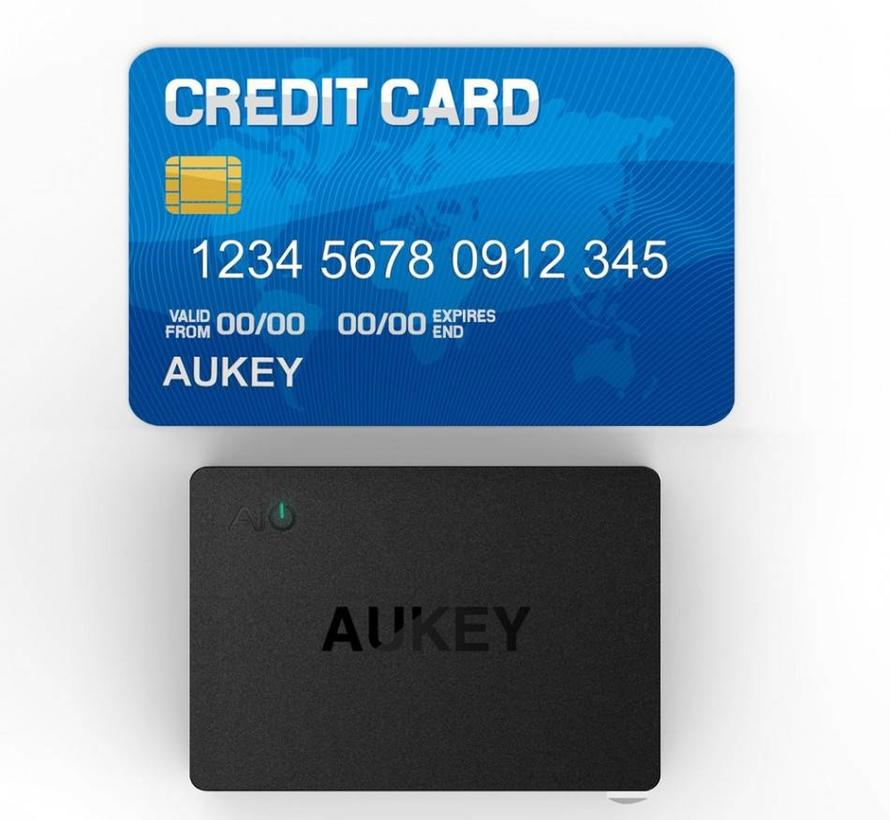 Aukey PA-T14 3-poort USB Multi Lader