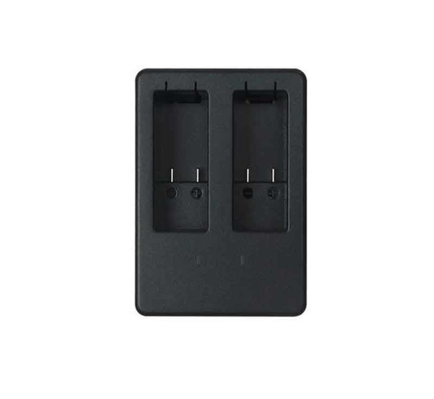 Batterij Oplader 1.6A Fast Charge voor GoPro Hero 5 / 6