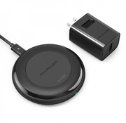RAVPower RAVPower Wireless Qi charging pad