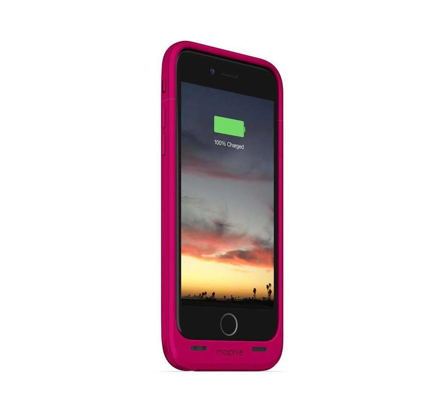 Mophie Juice Pack Air iPhone 6/6S Pink