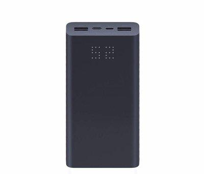 Movadi Movadi ZM22 USB-C PD 20.000 mAh