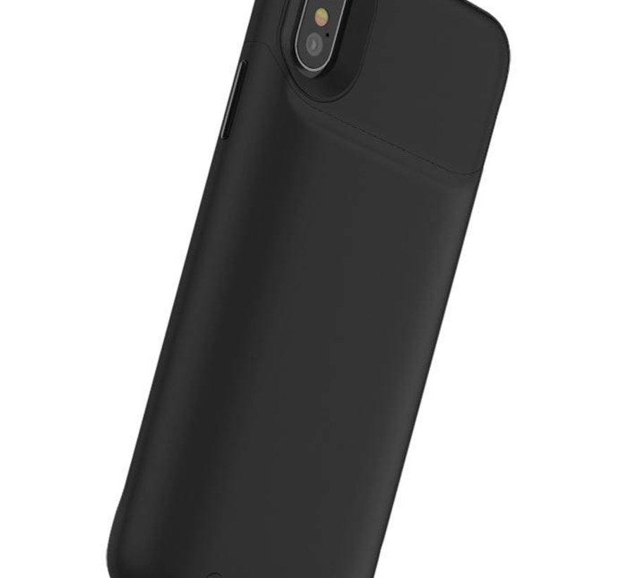 Mophie Juice Pack Air iPhone X / Xs - Black