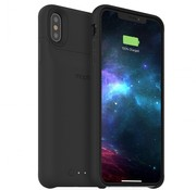 Mophie Mophie Juice Pack Access iPhone Xs Max