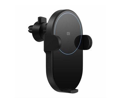 Xiaomi Xiaomi 20W Qi Wireless Autohouder