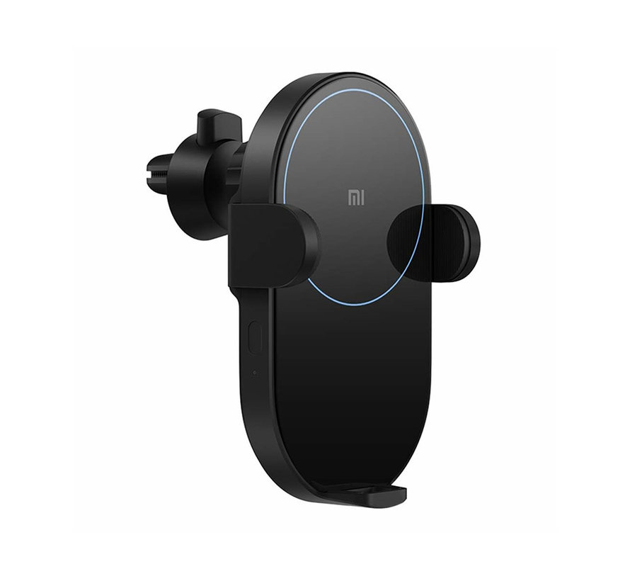 Xiaomi 20W Qi Wireless Autohouder