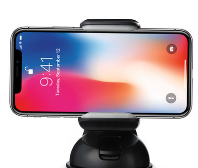 Anker Anker PowerDrive 2 Autolader