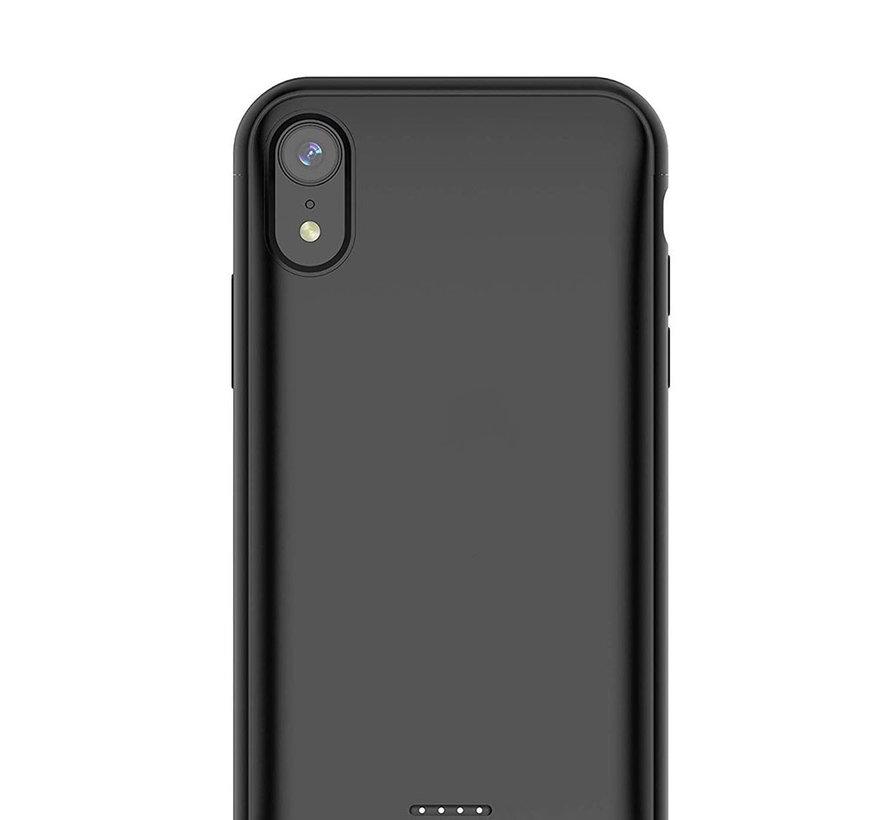 Movadi battery case 4000 mAh iPhone Xr