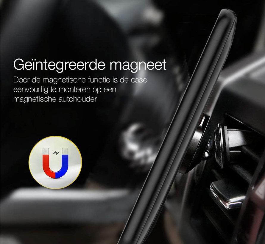 Movadi battery case 5500 mAh iPhone  6 / 7 / 8 PLUS