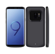 Movadi Samsung Galaxy S9 Battery Case