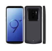 Movadi Samsung Galaxy S9 Plus Battery Case