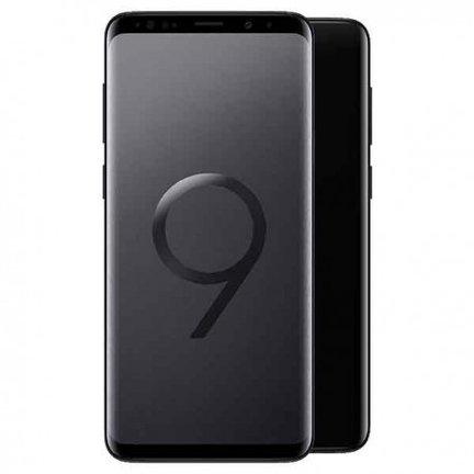 Samsung Galaxy Batterij Case