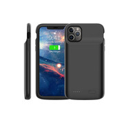 Movadi Movadi battery case iPhone 11 Pro