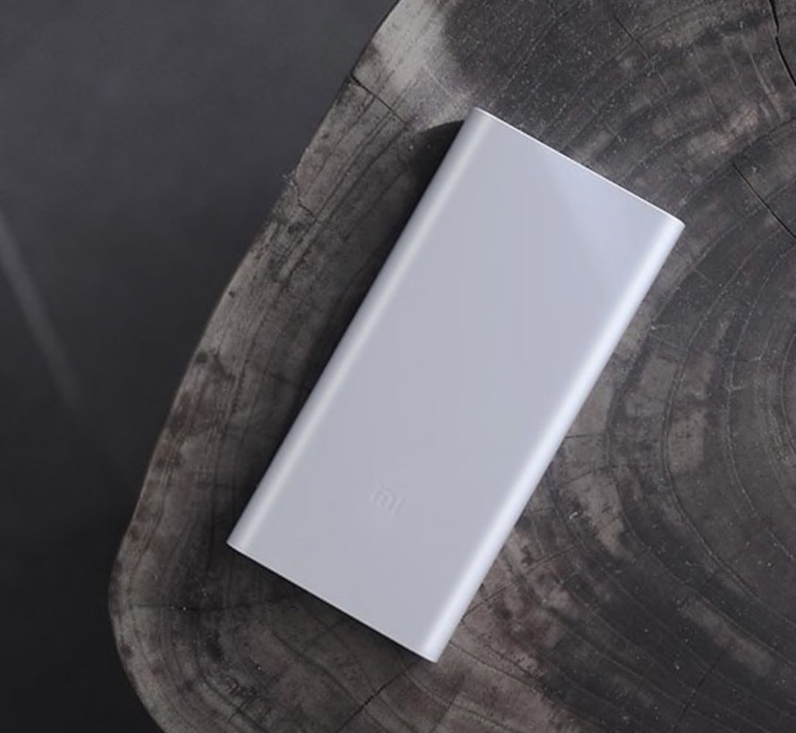 Xiaomi  Powerbank 10.000 mAh 2i