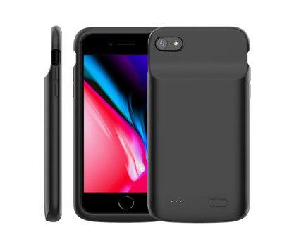 Movadi Movadi battery case 3200 mAh iPhone  6 / 7 / 8