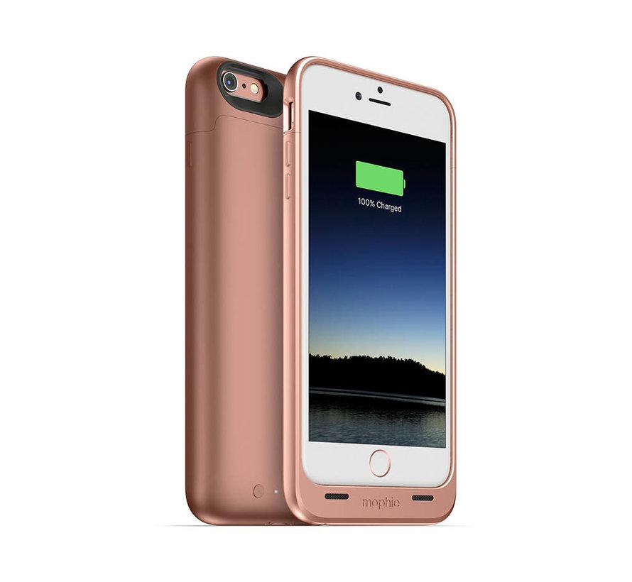 Mophie Juice Pack iPhone 6 / 6S Plus Rose Goud