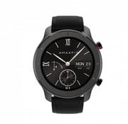 Xiaomi Amazfit GTR 42mm Smartwatch