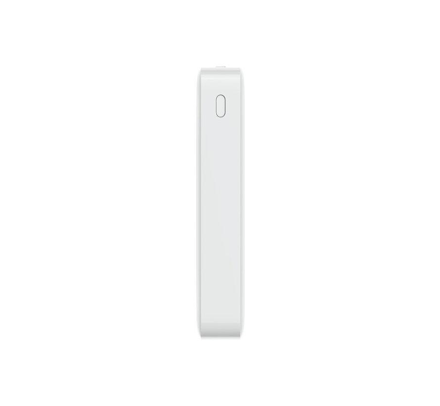 Xiaomi Redmi Powerbank 20.000 mAh