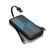 iWalk iWalk Scorpion Air Plus 12.000 mAh