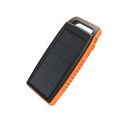 RAVPower RAVPower Outdoor Solar 15000 mAh