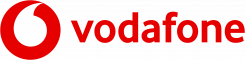 Vodafone SODAQ IoT Shop