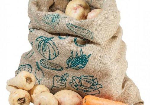 Garland Bewaarzak groenten & aardappelen