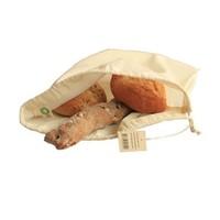 Katoenen Broodzakje - Medium