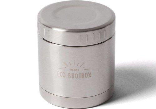 Eco-Brotbox Foodcontainer - klein