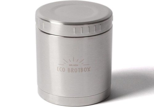 Eco-Brotbox Foodcontainer - groot