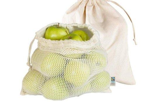 Memo Import Fruit en Groente Setje