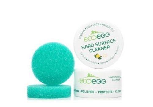 Eco Egg Oppervlakte reiniger