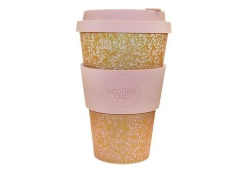 Ecoffee Koffiebeker To Go - Miscoso Primo