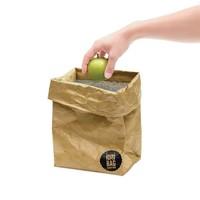 Lunch Bag Deluxe