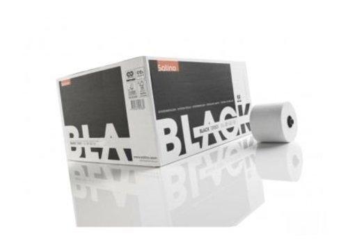 Satino Toiletpapier - biologisch afbreekbaar