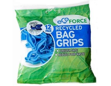 Eco-Force Vershoudclips - gerecycled