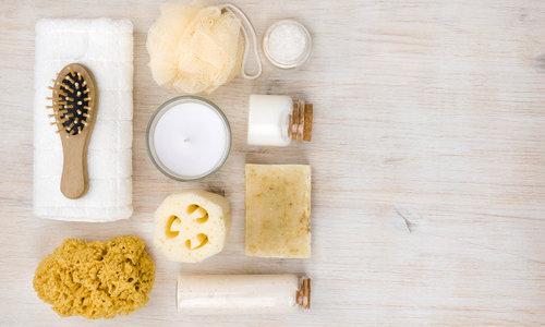 6 verzorgingsproducten om nog meer plastic te besparen