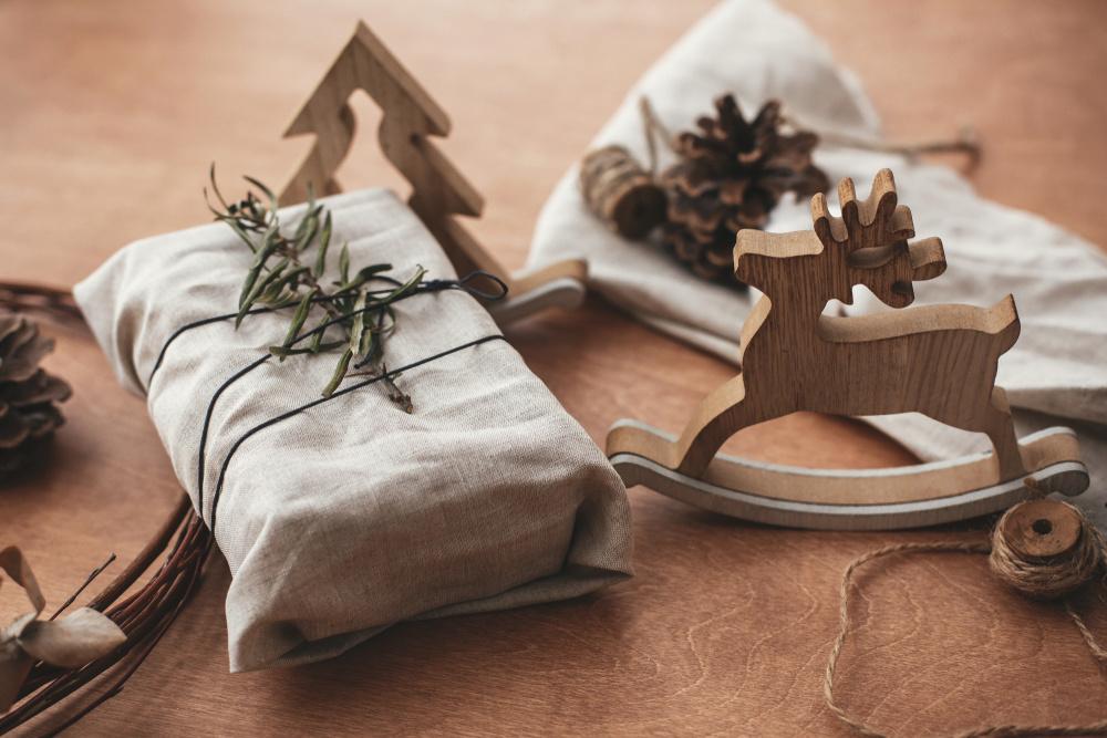 Duurzaam cadeau voor je partner of vriend(in)?
