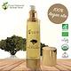 Pure Natural Argan Beautybox - medium