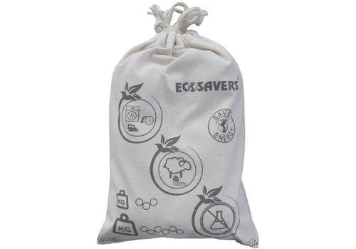 Ecosavers Wasdroger ballen